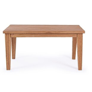Maxine Coffee Table By Gracie Oaks