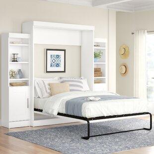 Beecroft Storage Murphy Bed