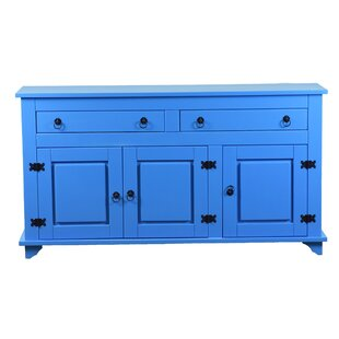 Mabry Sideboard by World Menagerie