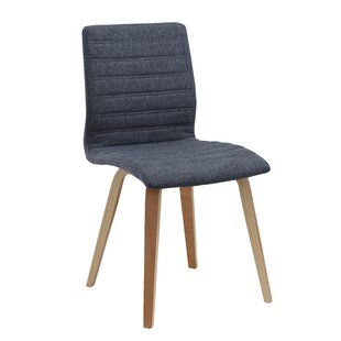 Buckley Side Chair (Set of 2) by George Oliver