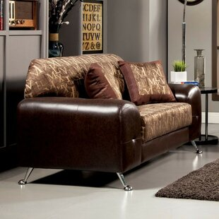 Etta Loveseat
