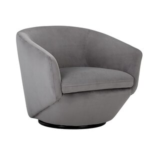Choncey Swivel 3075 Armchair Set of 2