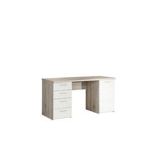 Merri Computer Desk By Ebern Designs