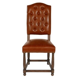 Affordable Dynasty Side Chair by Joseph Allen Reviews (2019) & Buyer's Guide
