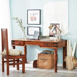 Eberhart Desk By Red Barrel Studio