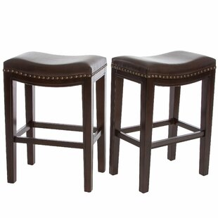 Garry 26 Bar Stool Set Of 2