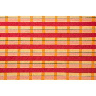 Molly Baby And Child Picknick Blanket By Brambly Cottage