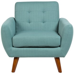 Searching for Craig Armchair by Langley Street