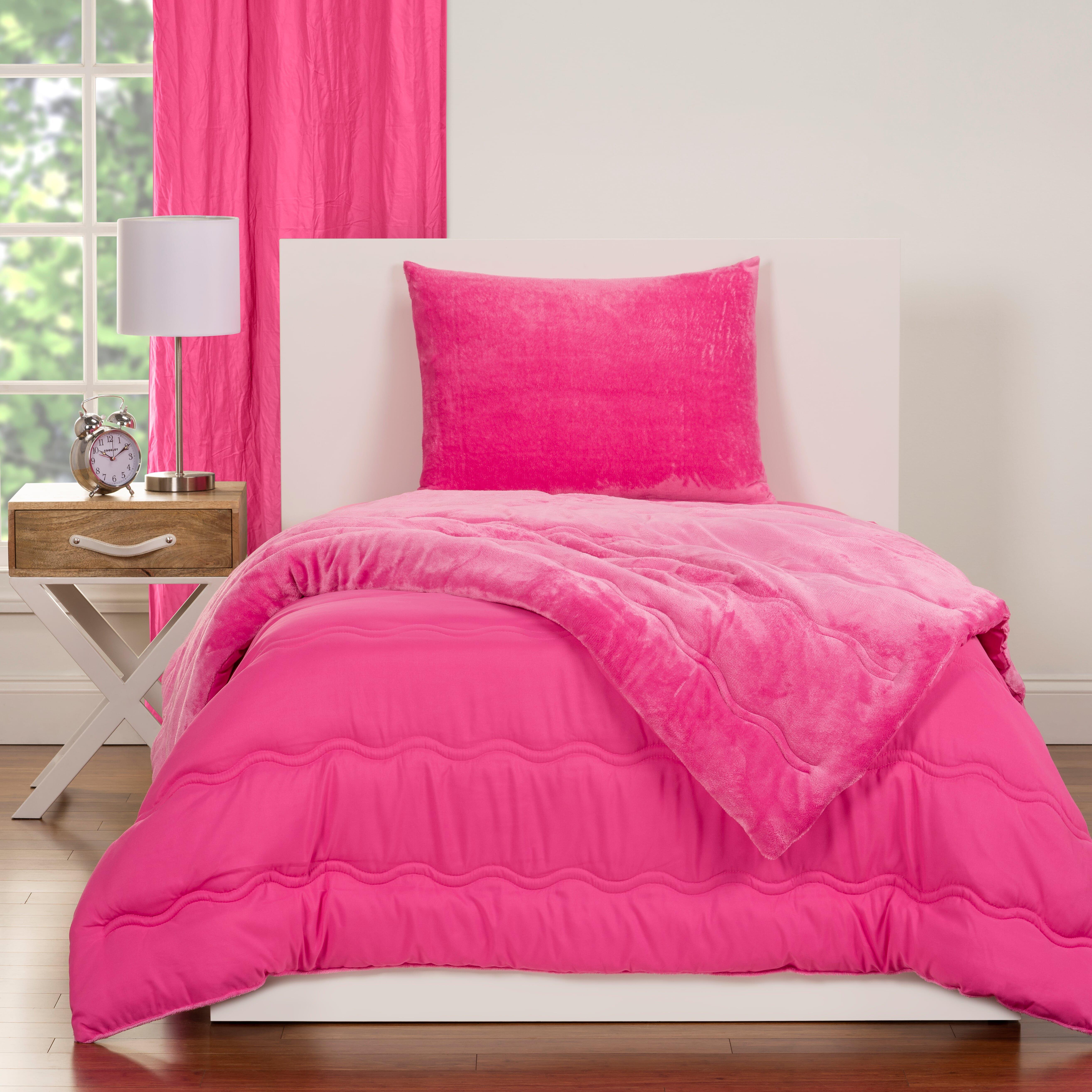 Wayfair Purple Comforters Sets You Ll Love In 2021