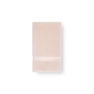 Winston Porter 12 Piece 100 Cotton Hand Towel Set Winston Porter Color White From Wayfair North America Shefinds