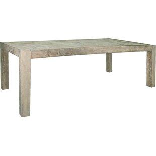 Brownstone Furniture Marcel Solid Wood Di..