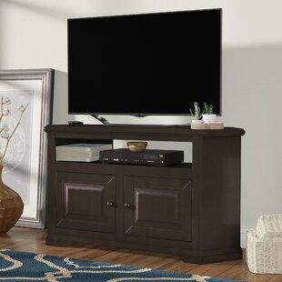 Affordable Verna TV Stand for TVs up to 50 ByDarby Home Co
