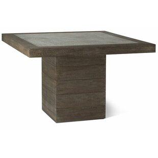 Brownstone Furniture Laurel Dining Table