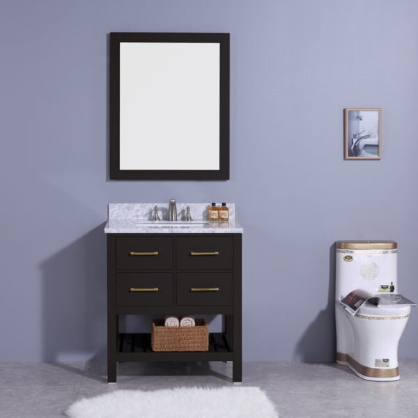 31 35 30 Inch Vanities You Ll Love In 2021 Wayfair Ca