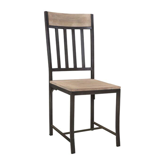 Ella Dining Chair