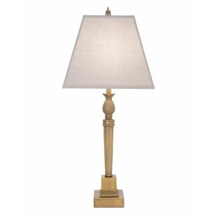 Keeton 33 Table Lamp (Set of 2)