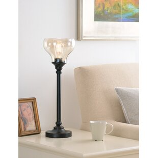 Find a Waldrup 22 Torchiere Lamp By Gracie Oaks