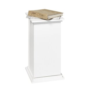 Alena Plant Stand By House Of Hampton