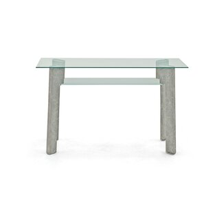 Amya Console Table By Metro Lane