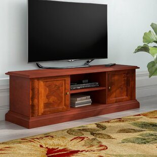 Taylorstown TV Stand For TVs Up To 58