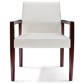 David Edward Freedom Armchair
