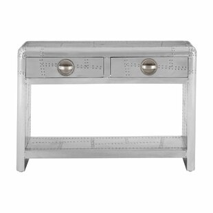 Marcellus Console Table By Williston Forge