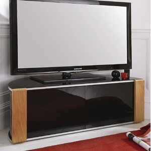 Sirius TV Stand for TVs up to 60""