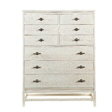 Blackburn 9 Drawer Chest by Rosecliff Heights