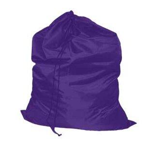 Laundry Bag (Set of 2) Sunbeam