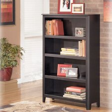 Cranmore 53 Standard Bookcase by Darby Home Co