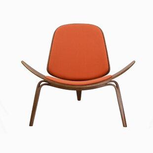 Corrigan Studio Lucas Lounge Chair