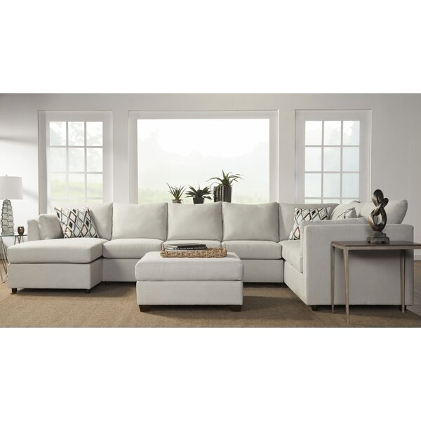 Fantastic Love Sac Sectional Wayfair Bralicious Painted Fabric Chair Ideas Braliciousco