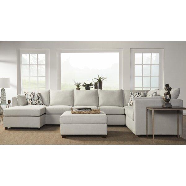Super Love Sac Sectional Wayfair Inzonedesignstudio Interior Chair Design Inzonedesignstudiocom