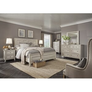 furniture bedroom set. Stoughton Panel Customizable Bedroom Set Sets You ll Love