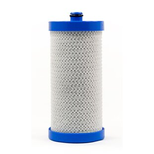 Swift Green Filters Pharmaceutical Refrigerator/Icemaker Replacement Filter