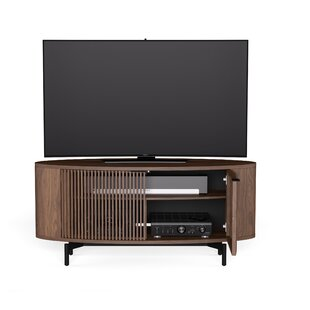Best Choices Olis TV Stand for TVs up to 65 by BDI Reviews (2019) & Buyer's Guide