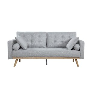 Kenya Sofa by Langley Street