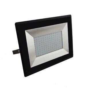 1 Light LED Flood Light By V-TAC