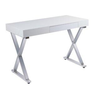 Bursten Desk By Wade Logan