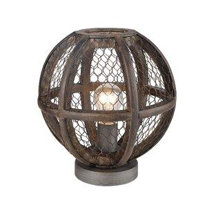 Shaili 11 Table Lamp