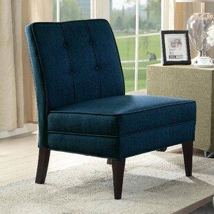 Ballyrashane Slipper Chair