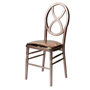 Albie Solid Wood Dining Chair by Mercer41