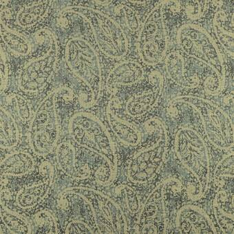 Bungalow Rose Pakrat Fabric Wayfair
