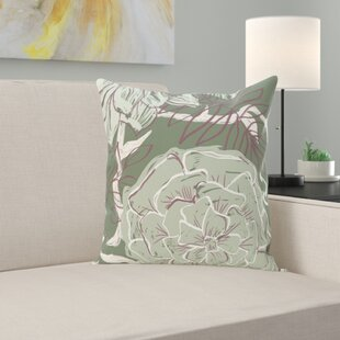 Altom Throw Pillow
