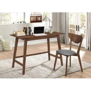 Hewes Desk and Chair Set