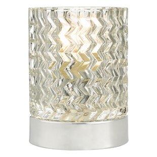 Braydon 15cm Table Lamp