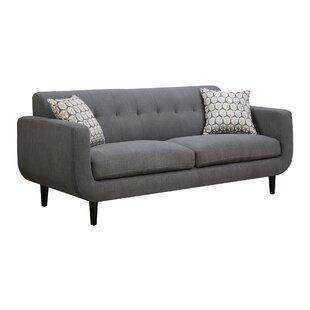 Ivy Bronx Casady Sofa