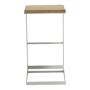 Ambleside 30 Bar Stool Foundry Select