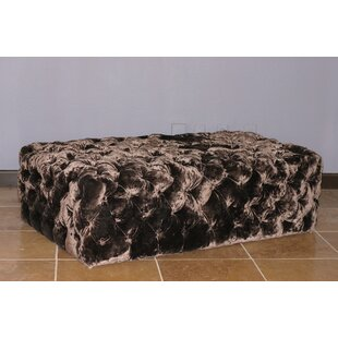 Castleman Upholstered Bench by House of Hampton