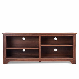 Indiana TV Stand for TVs up to 60